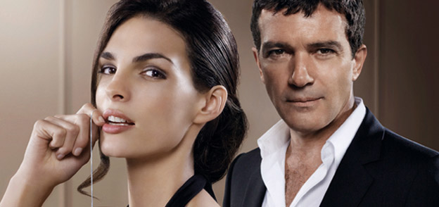 Her Secret de Antonio Banderas revela segredos