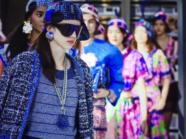 chanel-spring-summer-2017-caps